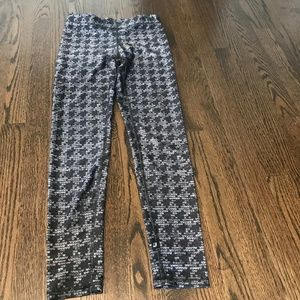 Terez Leggings size Small